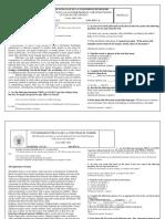 Selectividad exams 2014-15, 1st term corregido.pdf