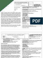 Selectividad exams september 2013 (2).doc