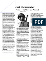 Combat Commander Developers Notes Up Close and Personal.pdf