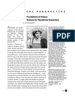 Foundations of Victory Reasons for Macedonian Supr.pdf
