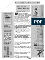 Paths of Glory The First World War.pdf