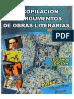 argumentos de obras.pdf