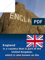 england.ppt