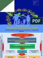 Program Indonesia Sehat.pdf