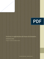 Gestion et exploitation de bases de données.pdf