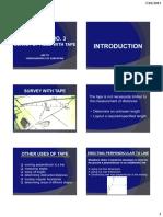 159538705-Tape.pdf