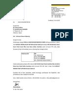 AMP.pdf