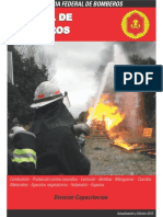 153582281-Manual-de-Bomberos.pdf