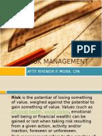 Risk-Management-Philippine-Setting.pptx
