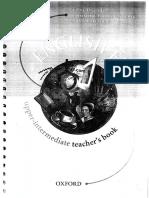 New_English_File_Upper-Intermediate_Teacher_s_Book.pdf