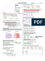 fiche-meca-gmp1.pdf