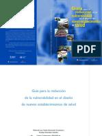 GuiasReducVulnerab.pdf