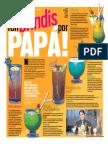 trome_pdf-2014-06_#22