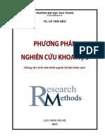 Phuong phap NCKH-XHNV-2015.pdf