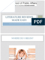 Made Easy Ppt