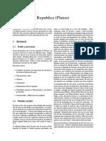 Republica (Platon).pdf