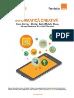 147-InformaticaCreativa