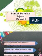 Presentation1 bentuk