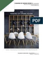 themakingofdiningroombyargaartistika-121120050733-phpapp01.pdf