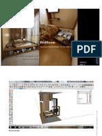 tutorial interior bedroom (FAKAR).pdf