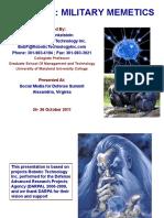Presentation Military Memetics Tutorial 13 Dec 11.pdf