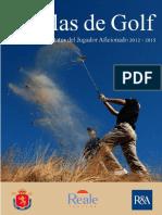 RFEG_Reglas_de_Golf_2012-2015.pdf
