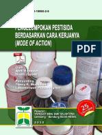M-66 Pengelompokan Pestisida.pdf