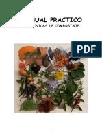 manual compostaje.pdf