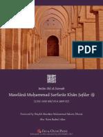 Maulana Sarfaraz Khan Safder.pdf
