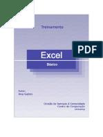 Excel_Basico_2000.pdf