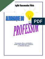 almanaque_prof.pdf