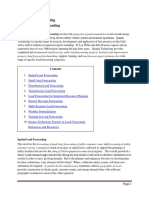 Load_Forecasting-12-01-13.pdf