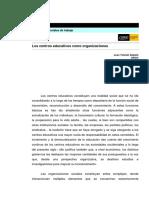 centro_como_organizacion.pdf