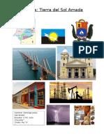 Portada Proyecto Estado Zulia