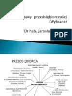 Wybrane3_Podstawy_przedsiębiorczości_PDB_WDB (1)