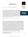 Aron Marx and Marxism_Mahoney.pdf