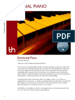 tonehammer_emotional_piano_readme.pdf
