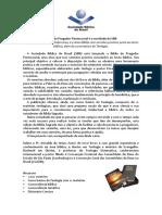 biblia_do_pregador_pentecostal.pdf