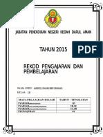 Bahan_dlm_fail_rph.docx