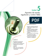 mandosadistancia-140328203520-phpapp02.pdf