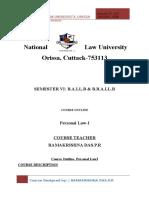family Law I 15-11-16.docx