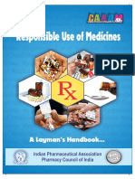 Responsible Use of Medicines Handbook_IPA.pdf