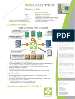 Clover_Data_Cleansing_Case_Study.pdf