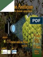 Cartaz Cine Araticum_A3