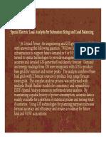spatial_load_analysis.pdf