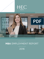 HEC PLACEMENT REPORT.pdf