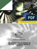 29297042-instalacion-y-mantenimiento-de-motores-electricos-trifasicos-modulo-10-130715082809-phpapp01.pdf