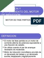 PRESENTACION MOTOR DE FASE PARTIDA.ppt