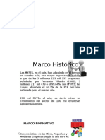 presentacion exposición  (1)