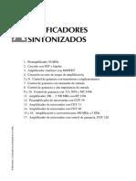 37353513-400-Nuevos-Esquemas-Para-Radiofrecuencia.pdf